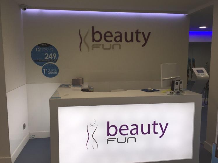 rotulos-santoysena-beautyfun-funfit-1