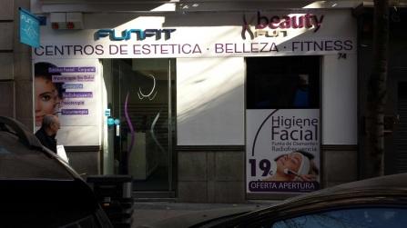 rotulos-santoysena-beautyfun-funfit-fachada-letra-corporea