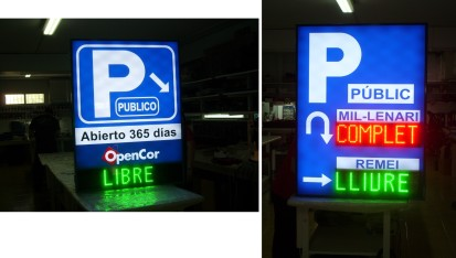rotulos-carteles-luminosos-santoysena-placa