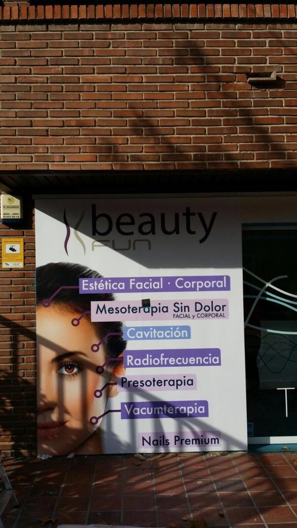 rotulos-carteles-pvc-impreso-santoysena