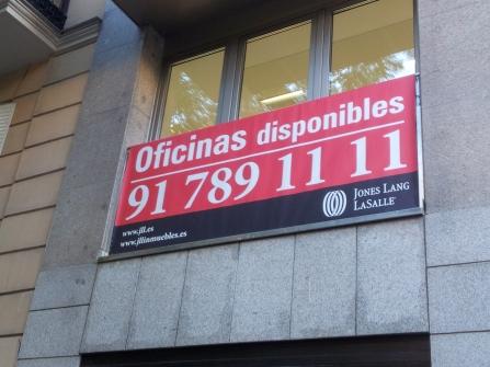 rotulos-carteles-santoysena-lona