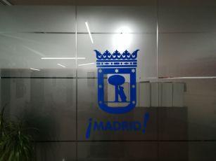 IMG-20171130-WA0001